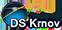 DS Krnov